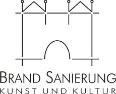 logo brandsanierung neu